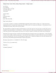 Resume Copy And Paste Resume Template Free Cv Copy Resume