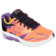 skechers running shoes. image of skechers gorun strada women\u0027s running shoe shoes