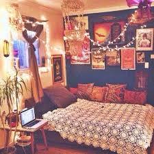 Boho Bedroom Ideas Tumblr Bedroom Ideas Bohemian Bedroom Ideas Tumblr