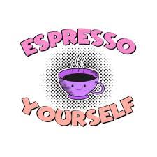 Designs Zum Themakaffee Wortspiele Kaffee Wortspiele T Shirts Und
