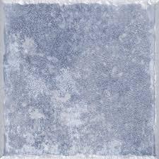 blue floor tiles. Unique Blue Essence Sea Blue 4x4 Ceramic Floor And Wall Tile  Google Search In Blue Floor Tiles