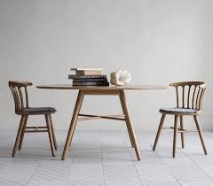 the san marco table feature solid ash or oak wood frame available to be finished in ash blonde oak grey or oak oiled it comes as a complete dining table