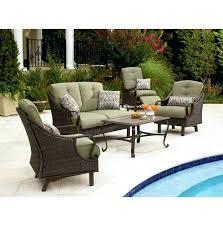 sears lazy boy patio furniture lazy boy sawyer outdoor furniture lazy boy patio furniture sears lazy boy outdoor furniture replacement cushions sears lazy