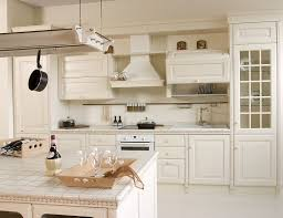 kitchen design ideas kitchen cabinet refacing white contemporary