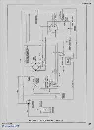ez go gas wiring diagram superb photographs ezgo dcs image ez go gas golf cart wiring diagram pdf amazing pictures ezgo lights today review of in