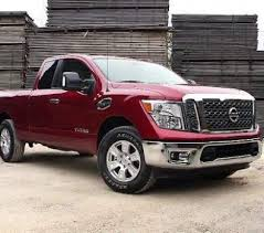 2018 nissan titan cummins. plain nissan 2018 nissan titan king cab specs price and nissan titan cummins