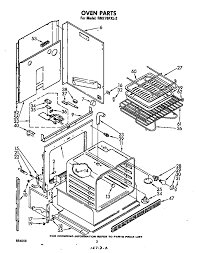 Fantastic microwave schematic diagrams inspiration diagram wiring