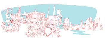 Jonny Voss Illustration