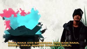 Riozer TR - Sanala (Official Lyrics Video) Prod. By Mr UnKnown - YouTube
