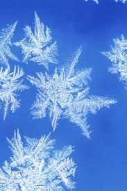 snowflake wallpaper iphone. Exellent Wallpaper Inside Snowflake Wallpaper Iphone A