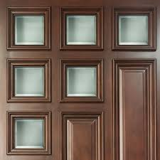 stunning solid wood entry doors 44 glass popup furniture