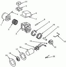 oil burner wiring diagram wiring diagrams oil burner wiring diagrams electrical