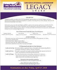 scholarships examples of essay engineering