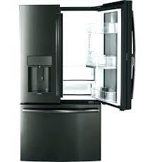 glass door mini fridge mini fridge glass door compact refrigerator glass door mini fridge small display