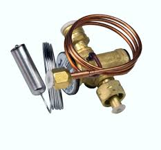 goodman thermocouple. goodman txv 42 3 to 5 ton kit r 410a refrigerant for use with gsx16 units thermocouple a