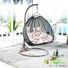 indoor hanging egg chair hanging chairs indoor indoor hanging chair with stand full size of indoor