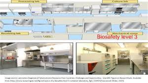 Biosafety Level 3 Laboratory Design Biosafety Labs Microbiology Easy Notes Medium