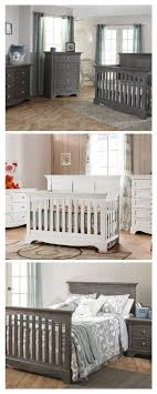 elegant baby furniture. Contemporary Furniture Convertible Baby Furniture Intended Elegant Baby Furniture