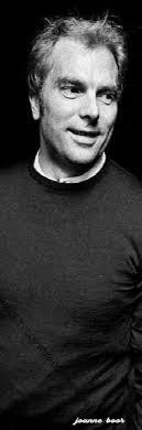 VAN MORRISON .... 8/31/1945-- .... (George Ivan Morrison ) ....... born in  Belfast .... .Northern Ireland | Van morrison, Music, Morrison