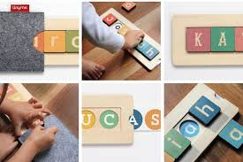 What are the best gifts for a two year old? We\u0027ve got tons The We have tons! - Cool Mom Picks