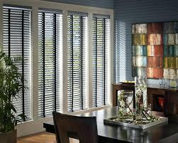 blinds nyc installation blinds blinds roller shades window treatments blinds  blinds roller shades modern cottage dining