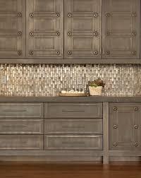 Types Of Kitchen Tiles Kitchen Tile Backsplash Design Ideas 65 Kitchen Backsplash Tiles