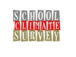 School Climate Student Survey 2017 – St. Peter Catholic Elementary ...