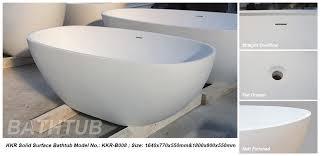 description bathtub 1