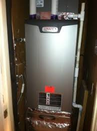 lennox furnace prices. gas and oil furnaces \u2013 modern can be 98% efficient operate without a chimney. the small amount of waste heat are mechanically lennox furnace prices