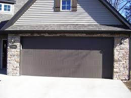 full size of garage door design garage door not closing fully garage garage door