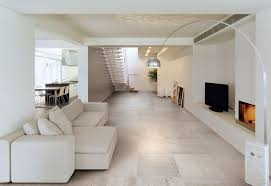 Pavimento Bianco Effetto Marmo : Best images about pavimenti on grey wood flooring