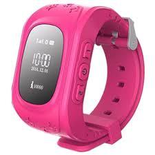 Стоит ли покупать <b>Часы Кнопка жизни</b> К911? Отзывы на Яндекс ...