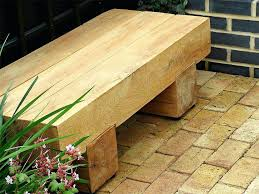 garden bench seat plans free. furniture cute yellow wooden outdoor bench design ideas and pleasing chair around magnificent garden seat plans free f