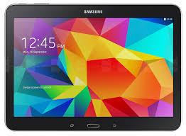 samsung tablet png. samsung galaxy tab 4 10.1\ tablet png