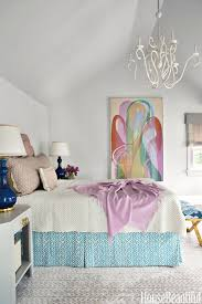 Designed Bedrooms Amazing Massucco Warner Miller Interior Design House Of Turquoise