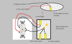 wiring diagram for a double light switch wiring a double light switch 2 way at Wiring Diagram For A Double Light Switch