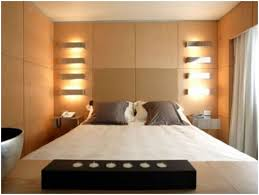 bedroom track lighting. bedroomsbathroom ceiling light fixtures living room track lighting shop lights dining bedroom s
