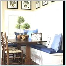 kitchen tables with benches built in kitchen bench built in kitchen table bench kitchen island kitchen