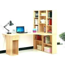 Office desk shelves Cubicle Built In Desk And Shelves Built In Corner Desk And Shelves Small Desk With Bookshelf Over Built In Desk And Shelves 5carspeakersco Built In Desk And Shelves Built In Office Cabinets Home Office