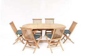 modern outdoor ideas medium size teak garden table or root bench uk with reclaimed round plus
