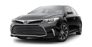 2017 avalon.  Avalon 2017 Toyota Avalon Inside