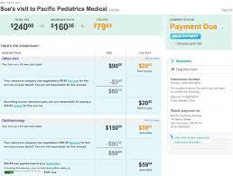 anthem blue cross dental insurance quotes 44billionlater