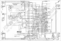 solenoid 1971 f250 1971 ford f100 wiring diagram www ford 1971 Ford F100 Ignition Diagram solenoid 1971 f250 in addition here is a copy of your wiring diagram i 1971 ford f100 ignition switch wiring diagram