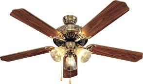 antique ceiling fans image of nice vintage ceiling fans antique looking ceiling fans india