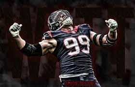 Watt wallpapers and backgrounds available for download for free. J J Watt Wallpapers Wallpaper Cave