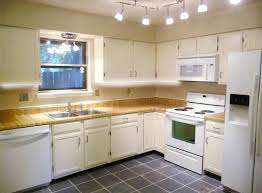 led kitchen lighting. LED Lights For The Kitchen - Google Search Led Lighting