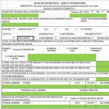 Spreadsheetzone Free Excel Spread Sheets