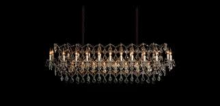 home winsome large rectangular chandelier 48 iron rectangle lighting dining square long 1092x530 large rectangular crystal