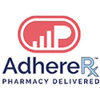 AdhereRx Pharmacy Management | AdhereRx Pharmacy Employees