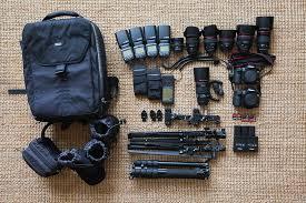 best gear for wedding photographers dreamtime images Wedding Photographer Lens Kit wedding photography gear wedding photography lens kit